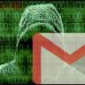 Gmail'in Kolay Şekilde Hacklenebildiğini Ortaya Çıkartan Öğrenci, Google'dan Ödülü Kaptı