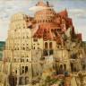 Nasıl Kurulduğu Hala Bilinmeyen, Dünyanın Merkezi Olmuş 9 Gizemli Şehir!