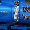 Sony, E3'teki Sunumunu Sinamalardan Canlı Olarak Yayınlayacak!