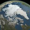 Kandırılmışız: Dünyadaki Ülkelerin Gerçek Boyutlarını Gösteren Site!