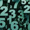 Bu Matematik Sorusunu Doğru Bilen, 93 Aylık Emekli Maaşı Kazanacak!