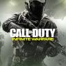 Infinite Warfare, Satışlarda Battlefield 1'i Geçti, Ancak Bir Sıkıntı Var