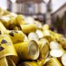 Radyoaktif Atıkların Milyonlarca Yıl Saklanabilmesinin Yolu Bulundu!