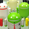 Android'in Aylık Kullanım Verileri Açıklandı!