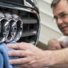 Haydaa: Volkswagen'den Sonra Şimdi de Audi Emisyon Skandalıyla Gündemde!