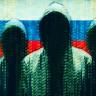 'Rus Hackerlar, ABD Seçim Sonuçlarını Değiştirecek' İddiaları!