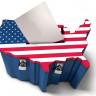 ABD'de Bugün Yapılacak Başkanlık Seçimleri, Neden 200 Yıldır Salı Günleri Yapılıyor?