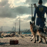 Fallout 4'ü %100 Bitirmek Tam 750 Saat Sürüyor!