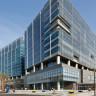 Samsung'un Güney Kore'deki Ofisine Baskın Düzenlendi!