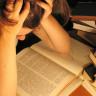 Ve Bilim Cevaplıyor: Sınavlara Bir Gün Önceden Hazırlanmak Neden İşe Yaramaz?