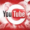YouTube Sonunda Açıldı!