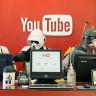 YouTube'da Artık HDR Videolar da İzleyebilirsiniz