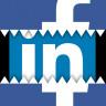 Allah Kurtarsın LinkedIn: Facebook, Bu Sefer de LinkedIn'i 'Bozacak' Bir Özelliği Test Ediyor