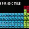 Sonunda Elementlerin Ne İşe Yaradığını Gösteren Bir Periyodik Tablo Yapıldı!