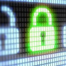 HTTP ile HTTPS Arasındaki Fark Nedir?