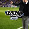 Geleceğin Teknik Direktörlerine Duyurulur: Football Manager Touch 2017 Yayınlandı!