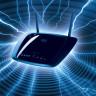 Modeminizin Wireless Sinyalini Güçlendirmeniz İçin 8 Sağlam Öneri!