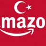 Amazon Türkçe Oldu, Peki Nasıl Alışveriş Yapacağız?
