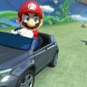 Mario ve Mercedes Aynı Videoda Yer Aldı