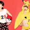Pokemon Go'ya 100 Yeni Pokemon Ekleniyor!