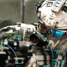 ABD, 'Süper Asker' Deneyini Tamamladı: Sonuç, Mükemmel