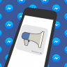 Facebook Messenger'da Reklam Dönemi Artık Başlıyor!