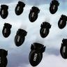 İngiltere'nin FBI'ı, DDoS Saldırısından Nasibini Aldı!
