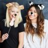 Snapchat Filtreleri Yüzünüzü Şekilden Şekle  Nasıl Sokar?