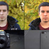 iPhone 7 Plus, Canon 5D Mark IV Kadar İyi Fotoğraf Çekebilir mi?