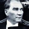 Atatürk'ün VR Gözlükle 360 Derece İzlenen Videosu