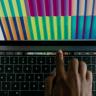MacBook'un İlk Dokunmatik Panelinin Nasıl Çalıştığını Merak Ediyor musunuz?