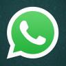 WhatsApp'a Sonunda Çift Adımlı Doğrulama Sistemi Geldi!