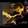 """HTC'nin Kulaklık Girişi Olmayan ve Geçen Seneki İşlemciye Sahip Üst Seviye Telefonu """"Bolt"""" Tanıtıldı!"""