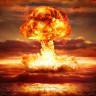 Nükleer Savaş Olursa Kimlerin Öleceğini Gösteren Site