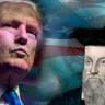 Nostradamus, Donald Trump'ın Başkan Seçileceğini 400 Yıl Önce Görmüş!