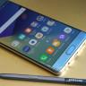 Samsung, Tizen İçin Uygulama Geliştirenleri Paraya Boğacak!
