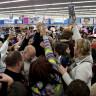 Black Friday'de Akıllı Telefon Fiyatları Ne Kadar Ucuzlayacak?!