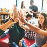 Finlandiya Eğitimde Devrim Niteliğinde Bir Adım Atıyor!
