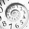 3 Saniyede Yaşadığımız Etkileyici Bir Olayı Daha Uzun Sanıyoruz!