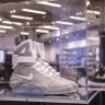 Nike'ın Tamamı Teknolojiyle Donatılmış Mağazası Yakında Açılıyor