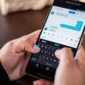 Facebook, Messenger İçin 'Sohbet Odaları' Özelliğini Deniyor