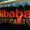 Alibaba'dan Günlük Satış Rekoru!