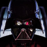 Star Wars Rogue One'dan Daha Fazla Darth Vader'lı Yeni Fragman!!