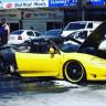 Ferrari'si Yandığı Sırada Değerli Eşyalarını Çaldıran, Dünyanın En Bahtsız Adamı!