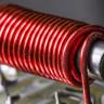 3D Yazıcı Kullanılarak Sürekli Mıknatıs Üretildi!
