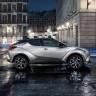 Türkiye'de Üretilen İlk Hibrit Otomobilin Satış Fiyatı Belli Oldu