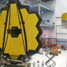 Yeni Teleskop James Webb, Ay'daki Bir Arıyı Bile Tespit Edebilecek!