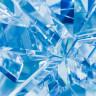 Maddelerin Çıplak Gözle Görülemeyecek, Büyüleyici Kristalleşme Anları!