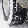 Aracı Olanlar Dikkat: Zorunlu Kış Lastiği Uygulaması 1 Aralık 2016'da Başlıyor