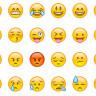Haydaa: Emojileri Her 5 Kişiden Yalnızca Birimiz Doğru Kullanıyormuş